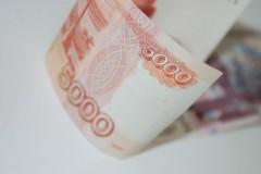 СКФО и ЮФО лидирует по приросту товарной и кредитной выручки в 1 квартале 2018 года