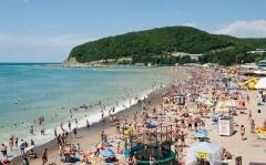 Tele2 подготовила сеть к курортному сезону на юге России
