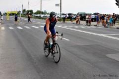 В Сочи пройдут соревнования по триатлону Ironstar и ЧР по паратриатлону