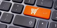 Яндекс выяснил, сколько денег жители Краснодарского края тратят в интернет-магазинах