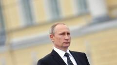 Владимир Путин 5 июня посетит Австрию с рабочим визитом