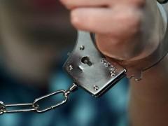 Во Владикавказе задержаны трое подозреваемых в грабеже