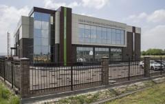 В Ставрополе открылся уникальный центр ранней диагностики онкологических заболеваний