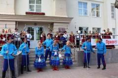 2 июня пройдет фестиваль музеев Дона