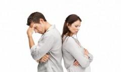 Алена Верухина: как спасти супружеские отношения, давшие трещину?