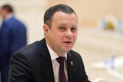 В Санкт-Петербурге назвали угрозы экс-президента Эстонии безответственностью