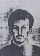 В Нальчике разыскивается Магомед Жилкибаев, подозреваемый в мошенничестве