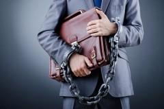 Жителю Северной Осетии грозит тюремный срок за незаконную предпринимательскую деятельность