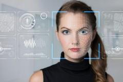 Разработчики российской системы распознавания лиц проведут тестирования в Японском торговом центре