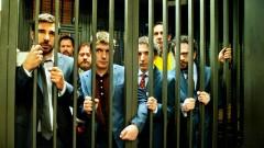 Комедия о банде учёных откроет летний фестиваль итальянских комедий в Краснодаре