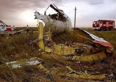 Нидерланды отказались привлекать Киев к ответственности за крушение МH17