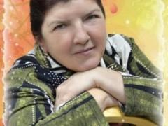 В Нальчике разыскивается без вести пропавшая Алла Критская