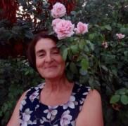 В КБР разыскивается без вести пропавшая Любовь Масаева