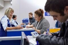 Почта России изменит режим работы в праздничные дни