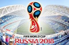 Краснодарский край готов к встрече гостей, прибывающих на матчи ЧМ-2018 по футболу в Сочи