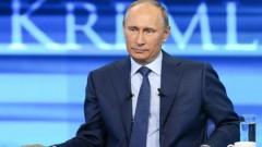 Путин: Третья мировая война могла бы стать концом цивилизации