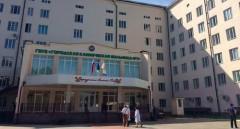 В Городской клинической больнице №1 Нальчика организовали онкологическую службу