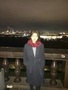 В Элисте разыскивается 15-летняя Даяна Ильцхаева