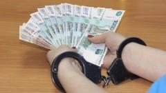 На Ставрополье женщина пыталась дать взятку полицейскому