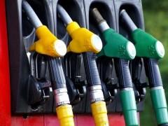 Козак исключил рост цен на бензин до 100 руб./л