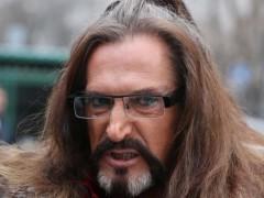 Мосгоризбирком: Джигурда не сможет стать кандидатом в мэры Москвы