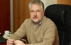 Порошенко уволил губернатора Донецкой военно-гражданской администрации