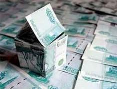 С 1 июля на Ставрополье взнос на капремонт повысится на 11,8%