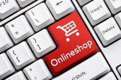 Для любителей интернет-покупок ФТС придумала новую пошлину