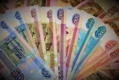 Более 200 нелегальных участников финансового рынка выявлено на юге России и Северном Кавказе