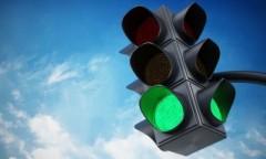В Краснодаре по ул. 3-я Линия Нефтяников изменится организация движения транспорта
