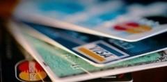 ЦР РФ: На Юге и Северном Кавказе выдано более 30 млн платежных карт