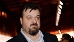 Уткин отказался комментировать матчи ЧМ-2018 по футболу (видео)