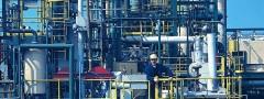 Новая лицензия Центра информтехнологий позволит Ставрополью экономить на аттестации 56 млн рублей каждые три года