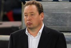 Леонид Слуцкий больше не будет комментировать игры ЧМ-2018