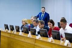 Первая на Ставрополье ветростанция получит землю в аренду без конкурса
