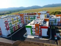 В Перинатальном центре в Нальчике успешно провели первые процедуры ЭКО