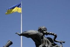 В Киеве оценили способность Украины платить по долгам