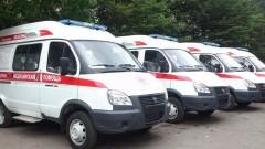 На Дону купят автомобиль скорой помощи за 2,6 млн рублей