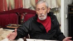 Вахтанг Кикабидзе разъяснил свою радость от развала СССР