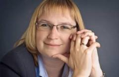 «Магнит» возглавила бывшая гендиректор «Пятерочки» Ольга Наумова