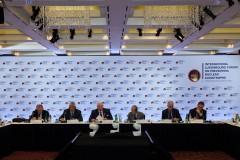 Вячеслав Кантор: эксперты не могут предсказать перспективы урегулирования корейского кризиса