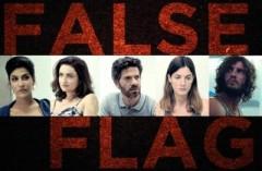 В России снимут свою версию остросюжетного сериала «Фальшивый флаг»