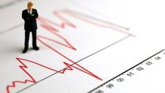 В мае инфляция на юге России обновила исторический минимум