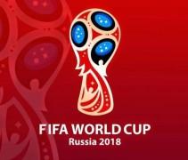 Бразилия одержала победу в матче ЧМ-2018 с Коста-Рикой