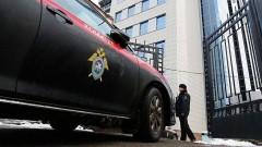 В Ростове-на-Дону выясняются обстоятельства гибели двух малолетних детей