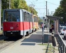 В Краснодаре изменятся схемы движения троллейбуса № 7 и трамвая № 5