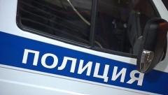 В КЧР полицейские нашли двух пропавших девочек