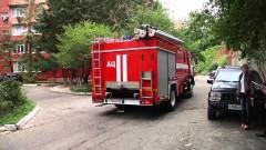 Сотрудники МЧС проведут рейд по пожарной безопасности