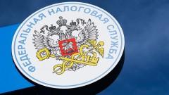 О новом порядке применения контрольно-кассовой техники рассказали на Кубани