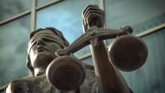 Кубанские приставы столкнулись с небывалой материнской безответственностью